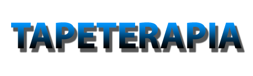 tapeterapia.com